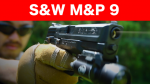 mp9560