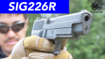 sig226_560