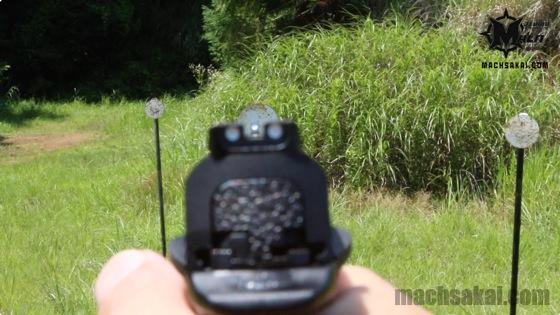 th_airgun-intro-sighting1