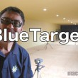 th_airgun-shooting-range-saitama-bluetarget_0