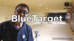 th_airgun-shooting-range-saitama-bluetarget_0