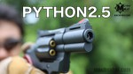 th_crown-python-25_00