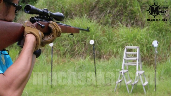 th_crown-u10-wood-scope_08