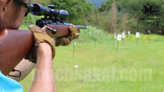 th_crown-u10-wood-scope_10