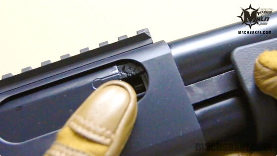 th_marui-M870-Breacher_05