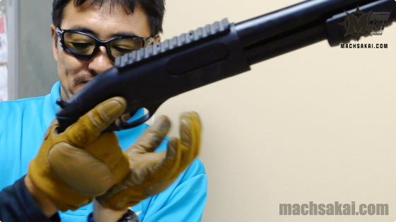 th_marui-M870-Breacher_13