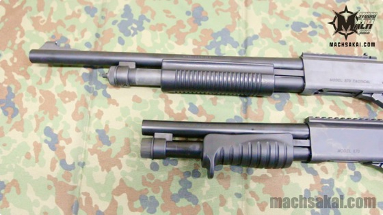 th_marui-M870-Breacher_17