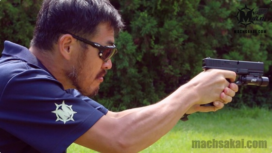 th_marui-glock-18c_1