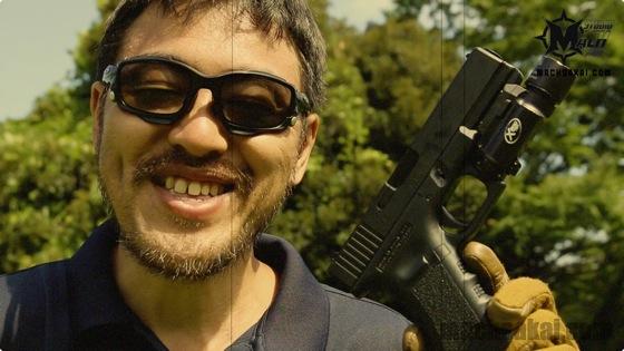 th_marui-glock-18c_5