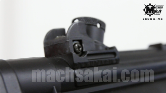 th_marui-mp5a5-hc_01
