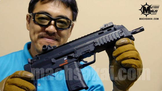 th_marui-mp7A1-e_01
