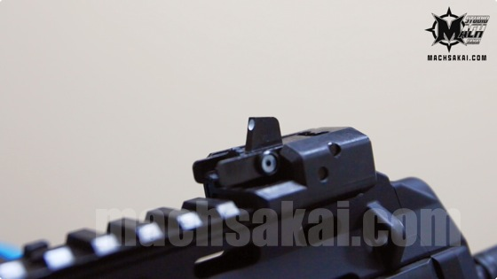 th_marui-mp7A1-e_02