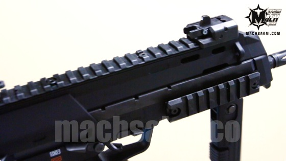 th_marui-mp7A1-e_04