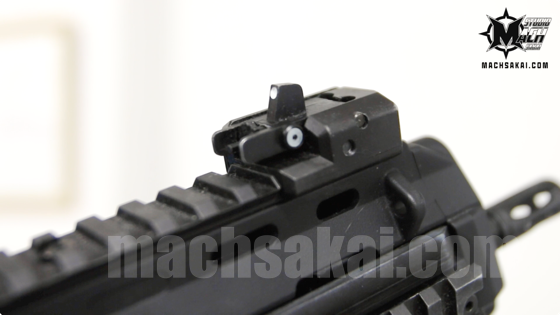 th_marui-mp7a1-gbb_03