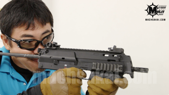 th_marui-mp7a1-gbb_10
