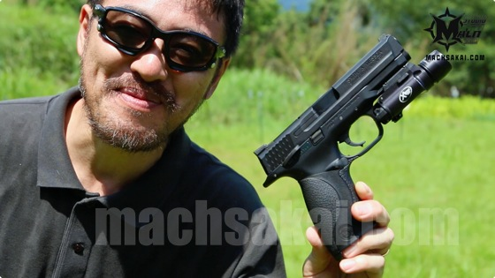 th_marui-sw-mp-9-gbb_0