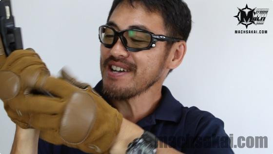 th_tokyo-marui-g18c-gbb_21