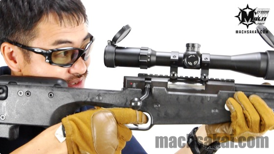 th_boltaction-rifle-sniper_6