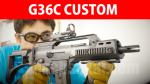th_g36c1280