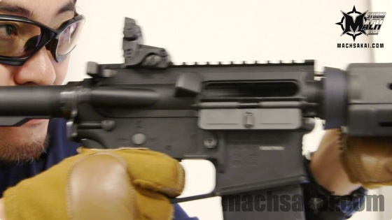 th_ksc-m4-magpul-gbb_10