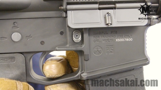 th_ksc-m4-magpul-gbb_12