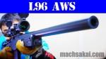 th_l96aws1280