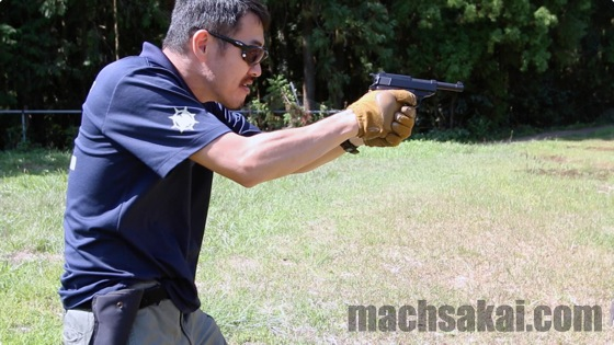 th_maruzen-walther-p38_4