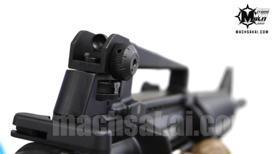 th_tokyo-marui-m4a1-carbine-jisedai_1