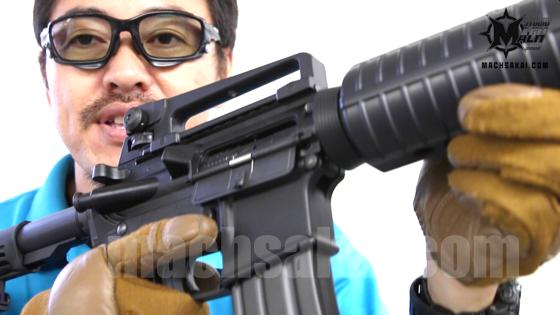 th_tokyo-marui-m4a1-carbine-jisedai_2