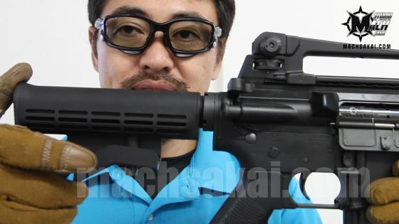 th_tokyo-marui-m4a1-carbine-jisedai_3