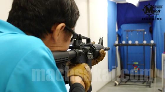 th_tokyo-marui-m4a1-carbine-jisedai_4