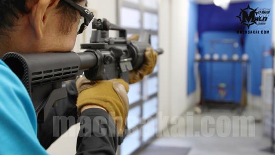 th_tokyo-marui-m4a1-carbine-jisedai_5