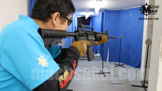 th_tokyo-marui-m4a1-carbine-jisedai_6