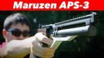 th_aps3-1280
