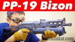 th_bizon1280