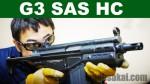 th_g3sas1280