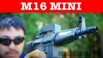 th_m16mini1280