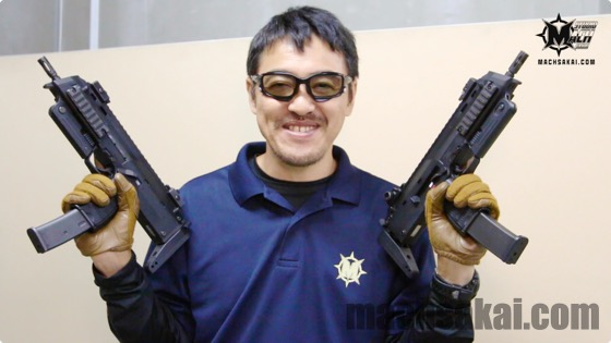 th_marui-ksc-mp7a1-gbb_01