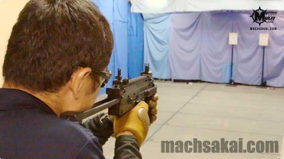 th_marui-ksc-mp7a1-gbb_11