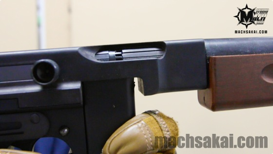 th_marui-thompson-m1a1_03