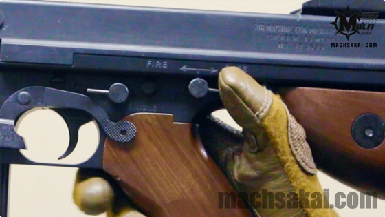 th_marui-thompson-m1a1_04