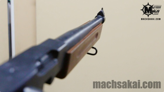 th_marui-thompson-m1a1_06
