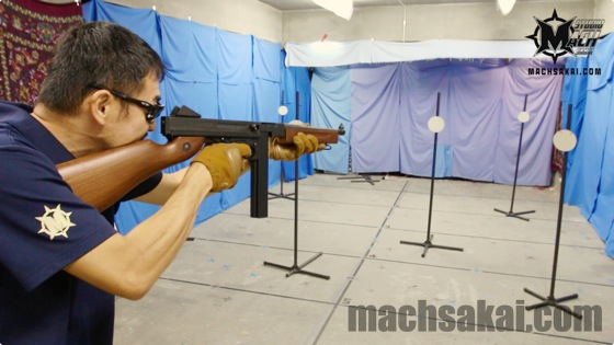 th_marui-thompson-m1a1_10