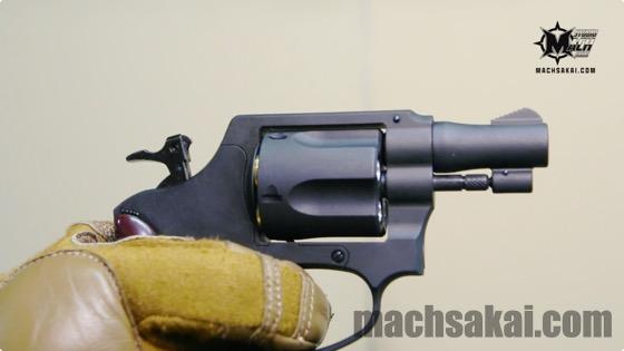 th_marushin-police-pistol_5