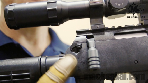 th_maruzen-aps-sr2-rifle_04