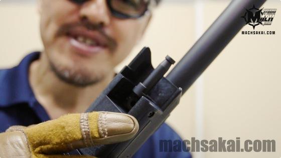 th_maruzen-aps-sr2-rifle_07