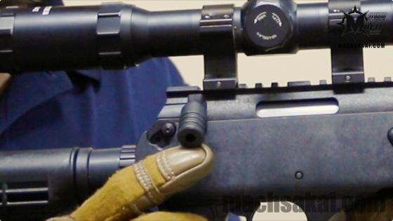 th_maruzen-aps-sr2-rifle_08