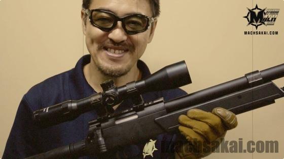 th_maruzen-aps-sr2-rifle_12