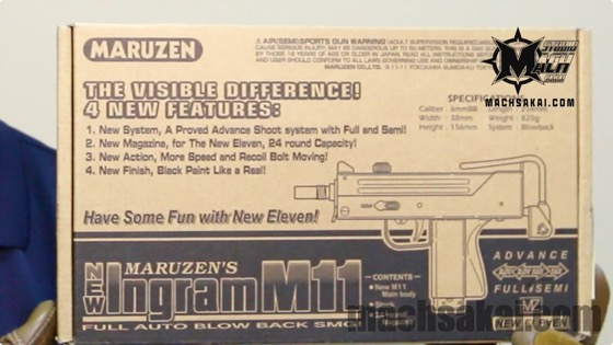 th_maruzen-ingram-mac-11_01