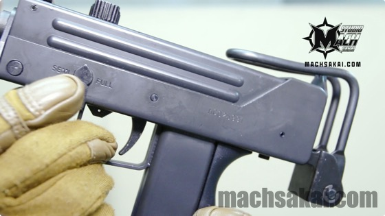 th_maruzen-ingram-mac-11_10
